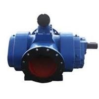 Gear Pump  Murah 5