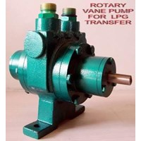 Distributor Pompa Rotary - LPG TRANSFER PUMPS - ROTARY VANE PUMP FOR LPG TRANSFER 3