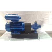 Jual Pompa Rotary - LPG TRANSFER PUMPS - ROTARY VANE PUMP FOR LPG TRANSFER 2
