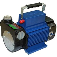 Beli Pompa CNP - Transfer Pump - Portable Electric Transfer Pumps - Portable Electric Oil Transfer Pumps 4