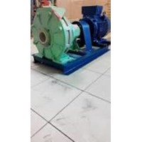 Jual Pompa Air - Centrifugal Pump  2