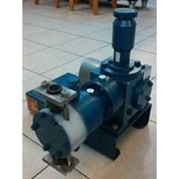 Beli Pompa Centrifugal EBARA - Centrifugal Pump EBARA 4