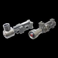 Distributor Katup Valves - Versa Valves - Hydraulic Directional Control Valve  3