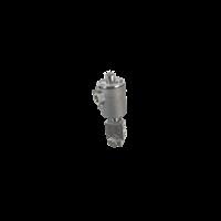 Katup Valves - Versa Valves - Hydraulic Directional Control Valve  Murah 5