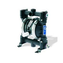 Pompa Diafragma Graco - Diaphragm Pump Graco - Diaphragm Pump 716 - Husky 716 Air Operated Diaphragm Pump