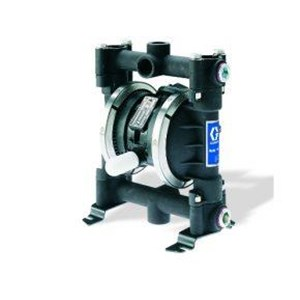 Sell diaphragm pump graco from indonesia by toko anugrah cipta diaphragm pump graco ccuart Image collections