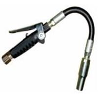 Safety Valve Graco - Nozzle Valve 247721 1