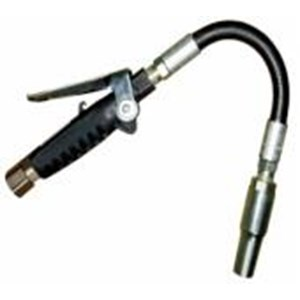 Safety Valve Graco - Nozzle Valve 247721