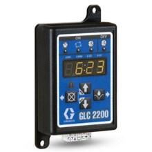 Flow Sensor Graco - Graco GLC 2200 Controller