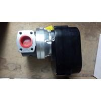 Distributor Flow Meter Macnaught F025 - Flow Meter Macnaught F025-3S4 - Flow Meter Macnaught M10 3