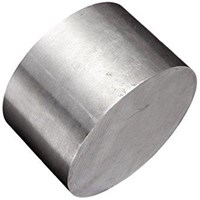 Distributor Pipa Besi - Pipa Stainless Steel 304 - Stainless Steel Round Bar 304 3