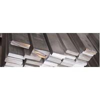 Jual Pipa Besi - Pipa Stainless Steel 304 - Stainless Steel Round Bar 304 2