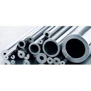 Pipa Besi - Pipa Stainless Steel 304 - Stainless Steel Round Bar 304