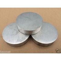 Jual Pipa Aluminium - Pipa Aluminium - Aluminium Round Bar - Aluminium Bus Bar 2