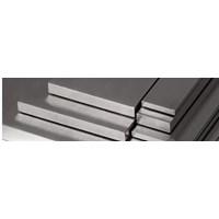 Distributor Pipa Aluminium - Pipa Aluminium - Aluminium Round Bar - Aluminium Bus Bar 3