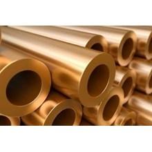 Pipa Besi - Pipa Kuningan - Pipa Stainless Steel - Pipa Aluminium - Pipa Tembaga