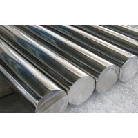 Pipa Besi - Stainless Steel Round Bar 304 - Stainless Steel 304 Bus Bar 1