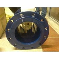 Distributor Water Meter - Amico - Water Meter 3