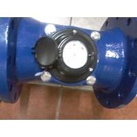 Water Meter - Amico - Water Meter 1