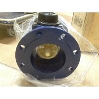 Jual Water Meter - Amico - Water Meter 2