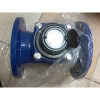Beli Water Meter - Amico - Water Meter 4
