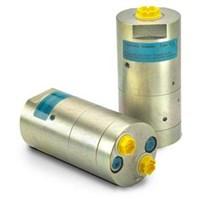 Hidrolik - miniBOSTER - Intensifier System M-HC6 - Intensifier System M-HC6D - Intensifier System M-HC7 -BOSTER OIL - HC2 MiniBoster - HC3 MiniBoster - HC4 MiniBoster - HC5 MiniBoster - HC6 MiniBoster -HC7 MiniBoster Murah 5