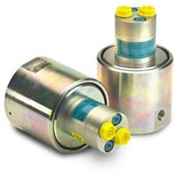 Jual Hidrolik - miniBOSTER - Intensifier System M-HC6 - Intensifier System M-HC6D - Intensifier System M-HC7 -BOSTER OIL - HC2 MiniBoster - HC3 MiniBoster - HC4 MiniBoster - HC5 MiniBoster - HC6 MiniBoster -HC7 MiniBoster 2
