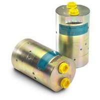 Beli Hidrolik - miniBOSTER - Intensifier System M-HC6 - Intensifier System M-HC6D - Intensifier System M-HC7 -BOSTER OIL - HC2 MiniBoster - HC3 MiniBoster - HC4 MiniBoster - HC5 MiniBoster - HC6 MiniBoster -HC7 MiniBoster 4