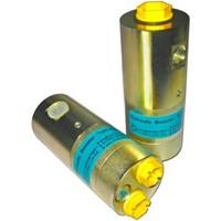 Distributor Hidrolik - miniBOSTER - Intensifier System M-HC6 - Intensifier System M-HC6D - Intensifier System M-HC7 -BOSTER OIL - HC2 MiniBoster - HC3 MiniBoster - HC4 MiniBoster - HC5 MiniBoster - HC6 MiniBoster -HC7 MiniBoster 3