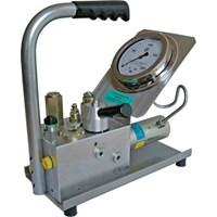 Hidrolik - miniBOSTER - Intensifier System M-HC6 - Intensifier System M-HC6D - Intensifier System M-HC7 -BOSTER OIL - HC2 MiniBoster - HC3 MiniBoster - HC4 MiniBoster - HC5 MiniBoster - HC6 MiniBoster -HC7 MiniBoster 1