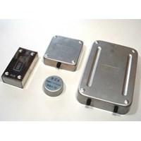 Beli Alat Magnet - Triple R - Magnet Separator 4