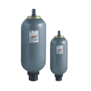 Hidrolik - CHAORI - Hydraulic Accumulator