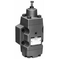 Beli Flow Sensor -Yuken - Solenoid Valve - Pressure Controls 4