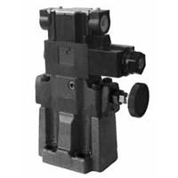 Flow Sensor -Yuken - Solenoid Valve - Pressure Controls Murah 5