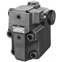 Jual Flow Sensor -Yuken - Solenoid Valve - Pressure Controls 2