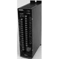 Distributor Safety Valve - Yuken - Servo Valve 3