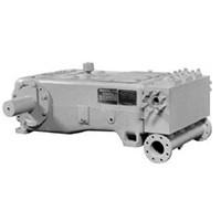 Jual Mesin Bor Tanah - Gardner Denver - Drilling Pump 2