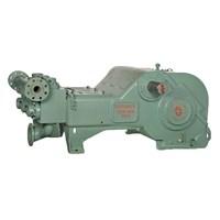 Distributor Mesin Bor Tanah - Gardner Denver - Drilling Pump 3