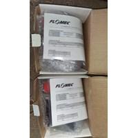 Jual Flow Meter FLOMEC M025 -  FLOMEC Flow Meter M025 - FLOMEC Oil Flow Meter M025 2