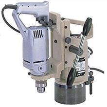 Mesin Bor Magnet - ATRA MASTER - ATRA MASTER M-100D