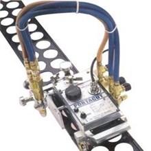 Mesin Pemotong - Messer - Gas Cutting PORTACUT