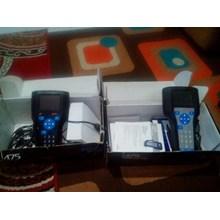 Alat Pengukur Intensitas Kebisingan - emerson - 475 Field Communicator
