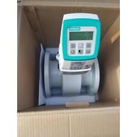 Meteran Air Siemens - WATER METER SIEMENS - Digital Water Meter Siemens - Ultrasonic Flow Meter Siemens - Water Flow Meter Siemens Size 50mm - Size 80mm - Size 100 - Size150mm - Size 200mm -Size 250mm