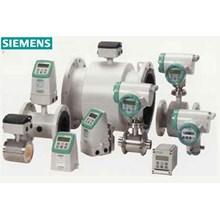 SIEMENS -  Digital Water Meter - Ultrasonic Flow Meter - Water Meter Siemens - Water Flow Meter Siemens Size 50mm - Size 80mm - Size 100 - Size150mm - Size 200mm -Size 250mm