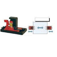 Distributor Toe Jack - Toe-Lift Jacks with Slide Table - Slide Table with Roller 3