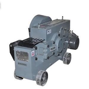 Mesin Pemotong Besi - Rebar Cutting Machine - Bar Cutter machine - Steel Bar Cutting Machine