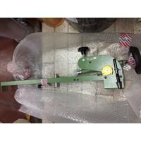 Rubber Gasket - Gasket Cutter Klinger - Klinger Gasket Cutter 377402 - Klinger Gasket Cutter 80-1250mm 1