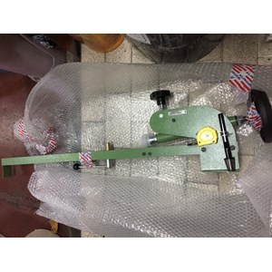 Klinger Gasket Cutter 377402 - Klinger Gasket Cutter 80mm-1250mm