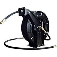 Jual Selang Hidrolik - PIUSI - Automatic Hose Reels - Diesel Automatic Hose Reels  2