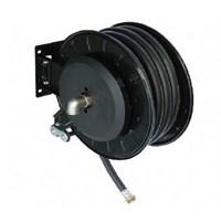 Selang Hidrolik - PIUSI - Automatic Hose Reels - Diesel Automatic Hose Reels  1